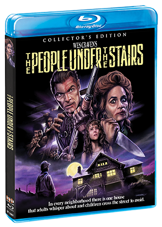 People-under-the-stairs-bluray-shout-factory