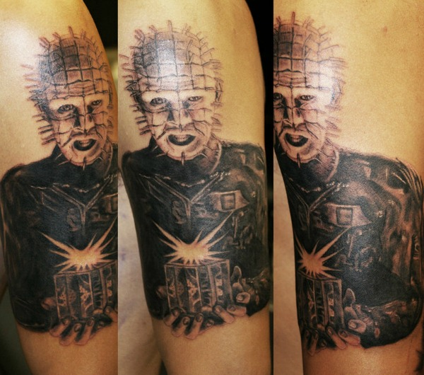a99128_12pinhead_tattoo_by_filthmg-d4bj0ci