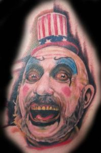 a99128_14captain_spaulding_tattoo_by_steviemonie