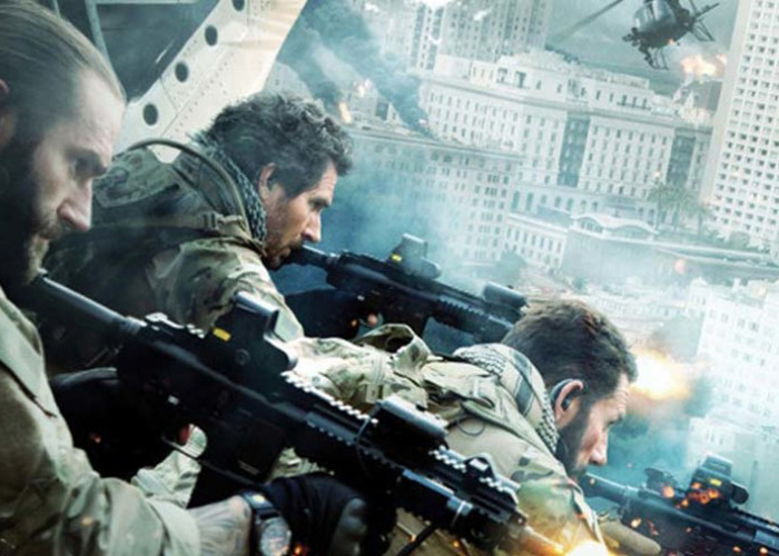 navyseals_vs_zombies