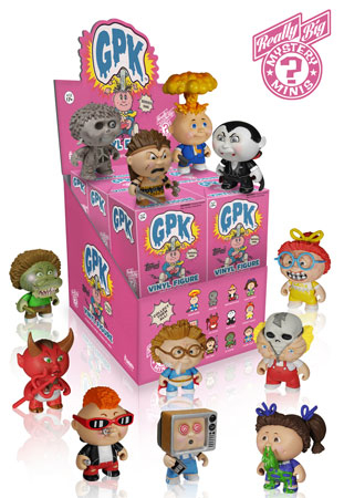 2015-Funko-Garbage-Pail-Kids-Really-Big-Mystery-Minis-Case