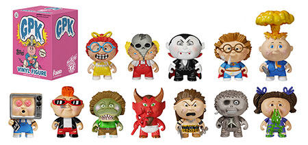 2015-Funko-Garbage-Pail-Kids-Really-Big-Mystery-Minis-Lineup