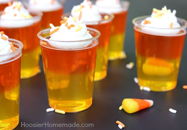 Candy-Corn-Jello-Shots.1