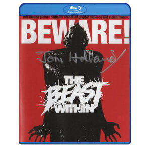 beastwithinbluray