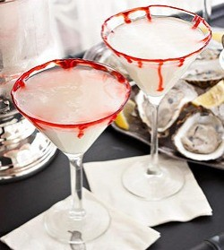 bloody rimmed martinis use_1
