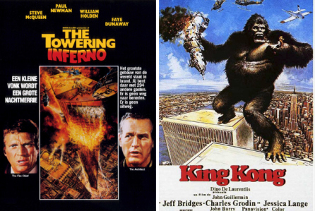 towering-inferno-king-king-posters1