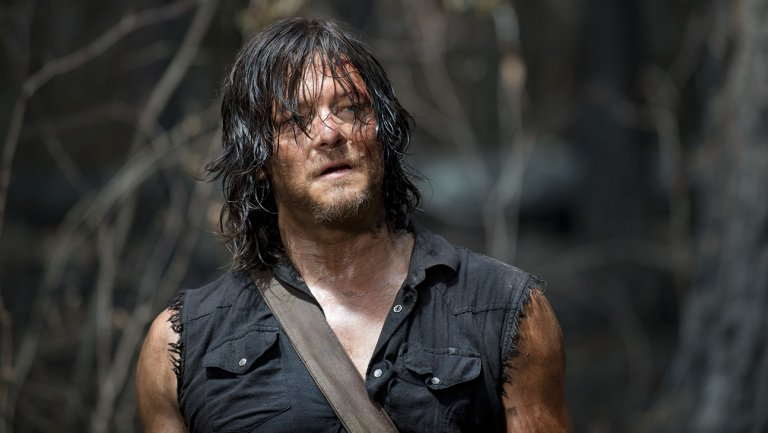 the_walking_dead_s06e06_still