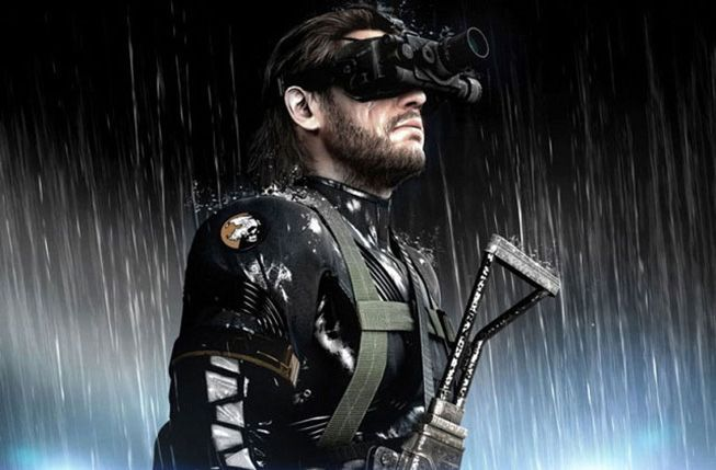metal-gear-solid-5-ground-zeroes-reveal_653.0