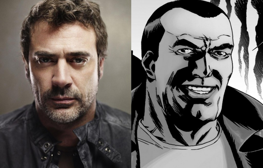 the-walking-dead-negan-adaptacao-riscos-003-1024x653