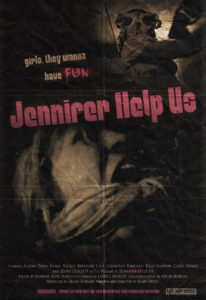jennifer-help-us-horror-film-2014-shot-on-iphone