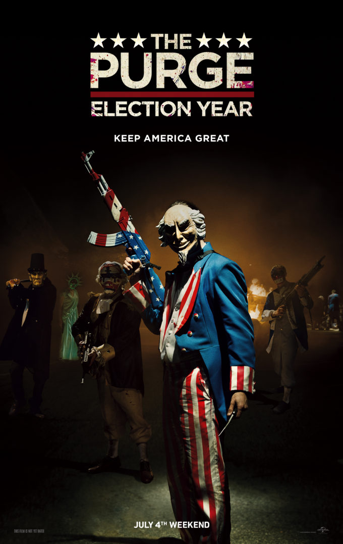 the-purge-election-year-PG3_UncleSam1Sht_0518_1_rgb