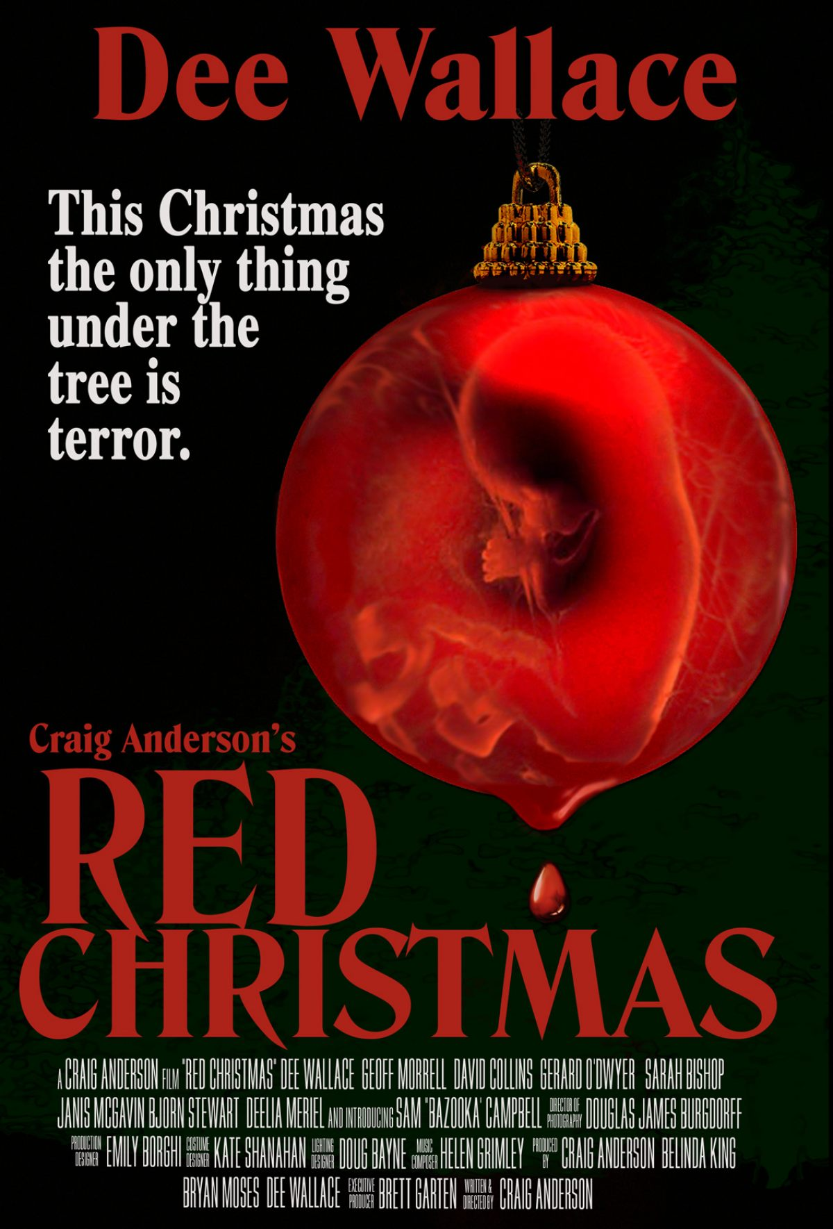 Red_Christmas_poster_1200_1769_81_s