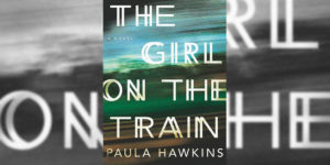 The Girl On The Train Tom Hollands Terror Time