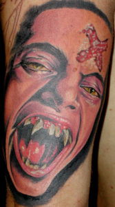 Evil-Ed-body-art-fright-night-15005452-281-504