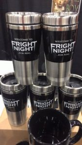 Fright_Night_Mug-Terror_Time