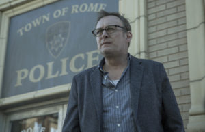 Philp Glenister/ Photo Courtesy of HBO