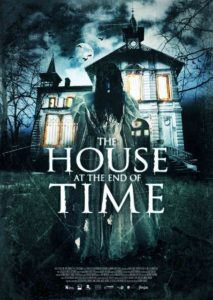 The-House-at-the-End-of-Time-poster-Alejandro-Hidalgo-2