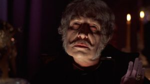 the-abominable-dr-phibes