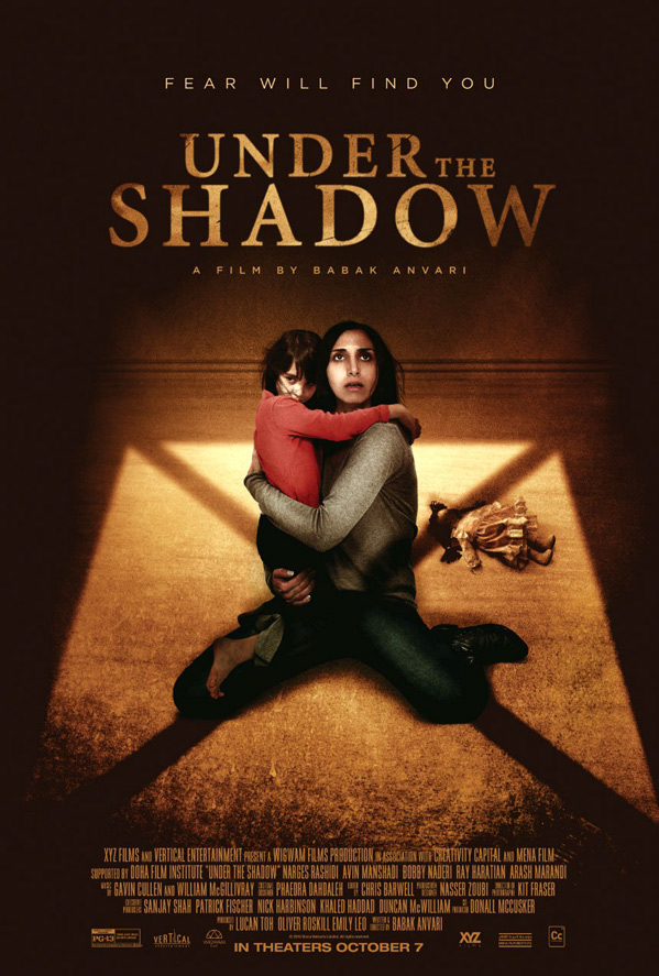 undertheshadowposterbigimage5991