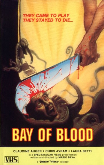 A_bay_of_blood