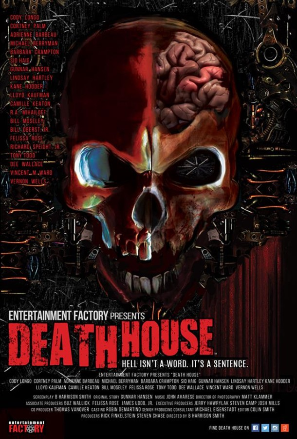 Death-House-Poster-610x900