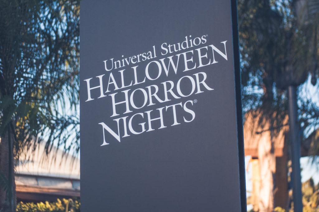 halloween horror nights 2016 review