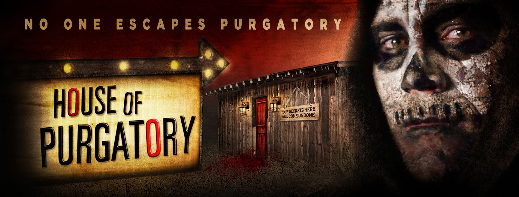 house_of_purgatory
