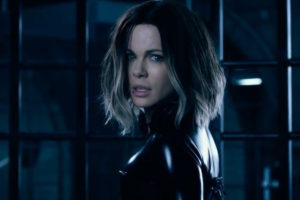 kate-beckinsale-underworld-bloodwars