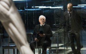 westworld-hopkins-wright