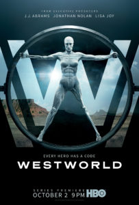 westworld-key-art