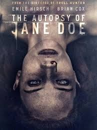 the_autopsy_of_jane_doe_poster