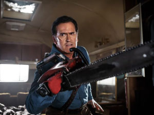 635814013282941950-bruce-campbell-as-ash-episode-101-5