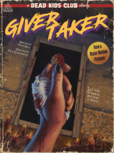 givertaker-movie-poster-e1476245013372