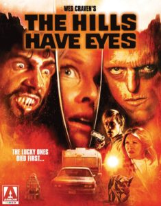 the-hills-have-eyes