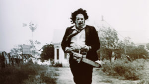 leatherface-chasing-you