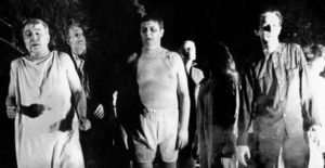 Image from the film