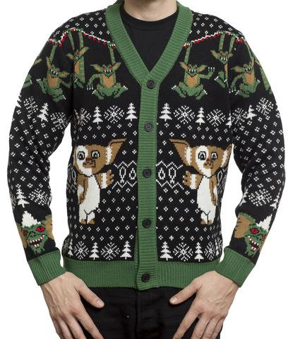 gremlins_cardigan_front_high_res_large