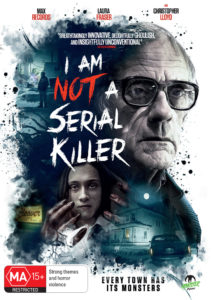 i_am_not_a_serial_killer_dvd_packshot_web
