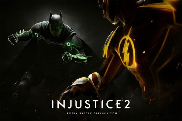 will we see watchmen characters in injustice 2 tom holland s will we see watchmen characters in injustice 2 tom holland s terror time