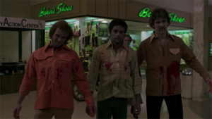 Dawn of the Dead '78 - Cryptic Rock (via Google Images)
