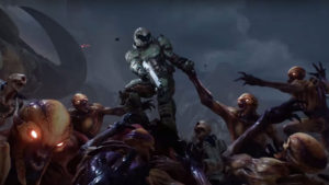doom_launch_trailer