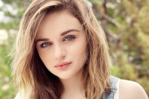 Joey King Will Lead 'Annabelle' Helmer's Next Project 'Wish Upon' | Image -Deadline