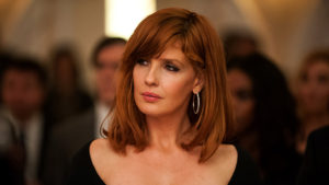 Kelly Reilly - HBO (via Google Images)