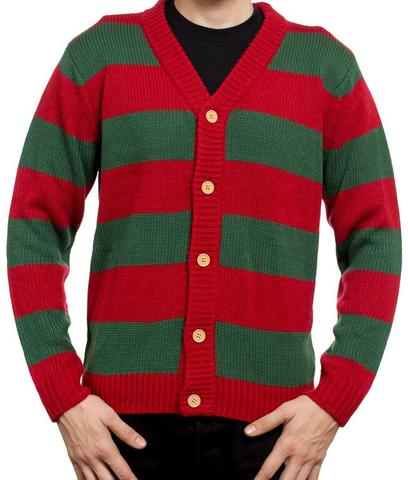 nightmare-on-elm-st_cardigan_large