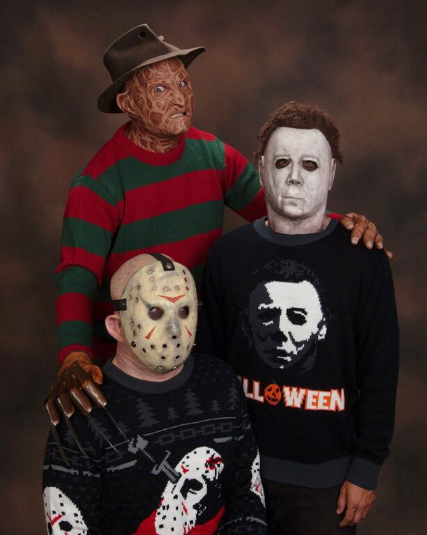 slasher-sweaters_group2_a9dee1ad-ee6c-486b-9b7e-b1273b60eccb_1024x1024