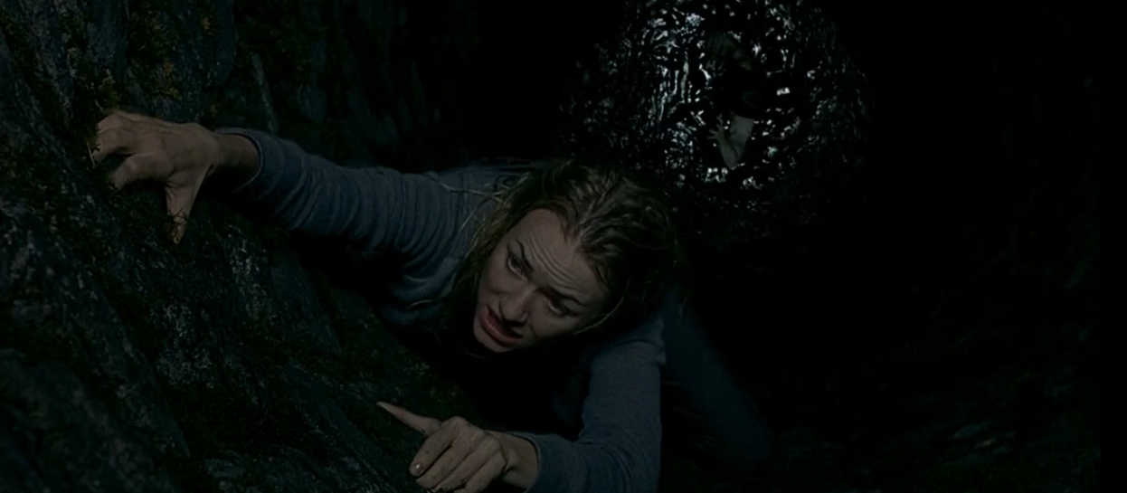 Naomi Watts -The Ring Two -