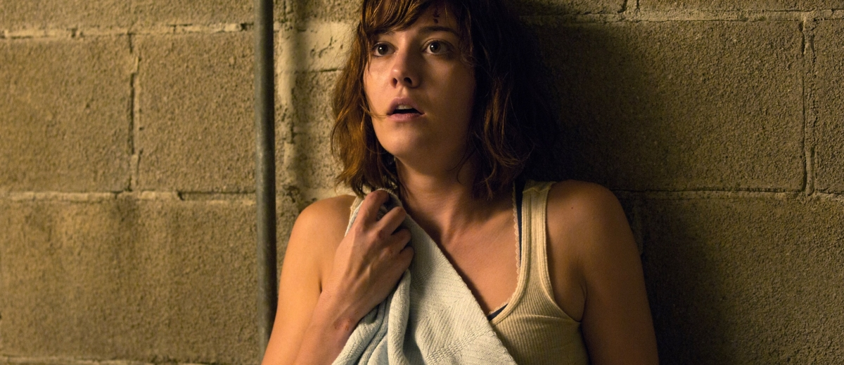 mary_elizabeth_winstead_10_cloverfield_lane-2560x1440-1200x520