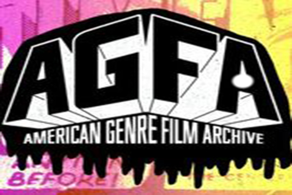 alamo drafthouses american genre film archive the largest non profit genre film archive in the world is making its biggest strides yet in 2017 in an