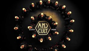 American Horror Story: Cult
