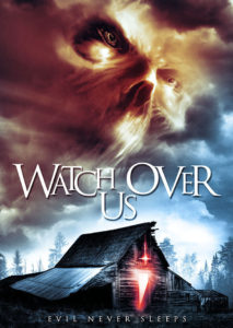 Watch Over Us - Horror Movie